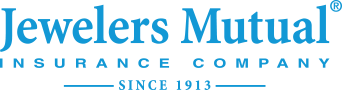 Jewelers Mutual Insurance Company logo