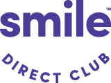 Smile Direct logo