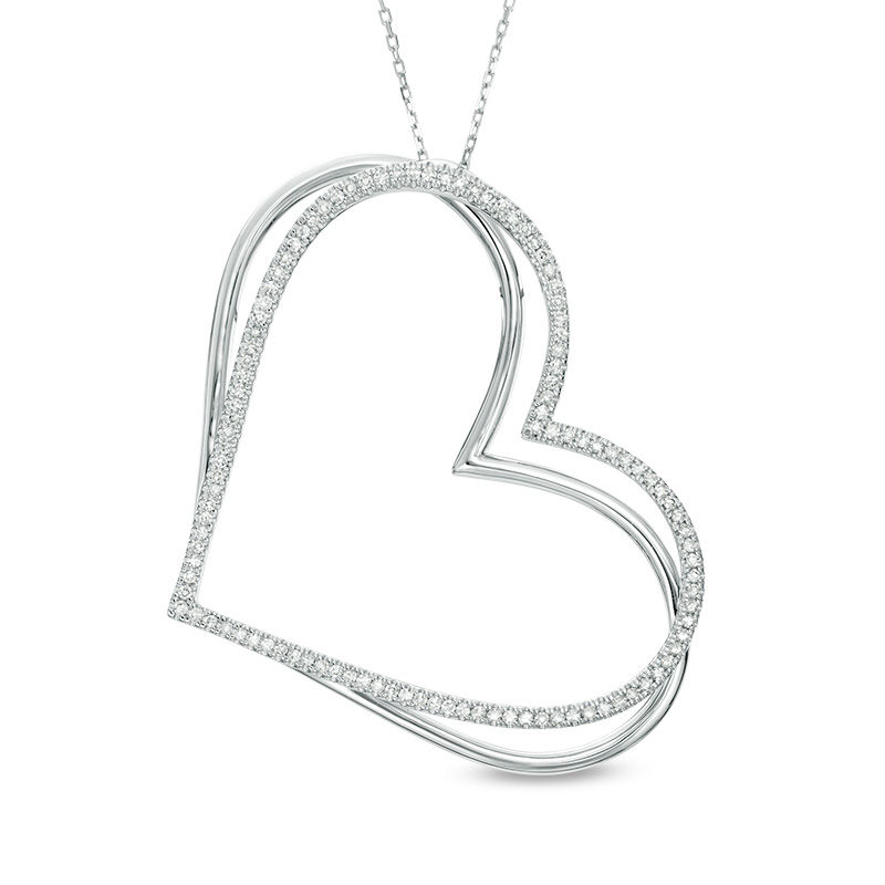 "The Kindred Heart from Vera Wang Love Collection 5/8 CT. T.W. Diamond Tilted Pendant in Sterling Silver - 19""></a></div>          <div class=""slick-slide""><a target=""_blank"" href=""https://www.zales.com/vera-wang-love-collection-1-ct-tw-princesscut-diamond-double-frame-twist-engagement-ring-14k-white-gold/p/V-19153915?cid=DB:PRODUCT:20053529""><img src=""/wcsstore/images/wwcm/zales/5_20053529.jpg"" alt=""Vera Wang Love Collection 1 CT. T.W. Princess-Cut Diamond Double Frame Twist Engagement Ring in 14K White Gold""></a></div>          <div class=""slick-slide""><a target=""_blank"" href=""https://www.zales.com/the-kindred-heart-from-vera-wang-love-collection-sapphire-110-ct-tw-diamond-pendant-sterling-silver-19/p/V-20143496?cid=DB:PRODUCT:20143496""><img src=""/wcsstore/images/wwcm/zales/6_20143496.jpg"" alt="